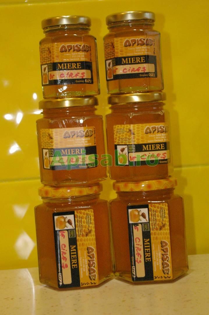 miere de ambalare și varicoză